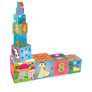 building blocks,blocks,tower,vocabulary training,language,problem solving, motor skills
