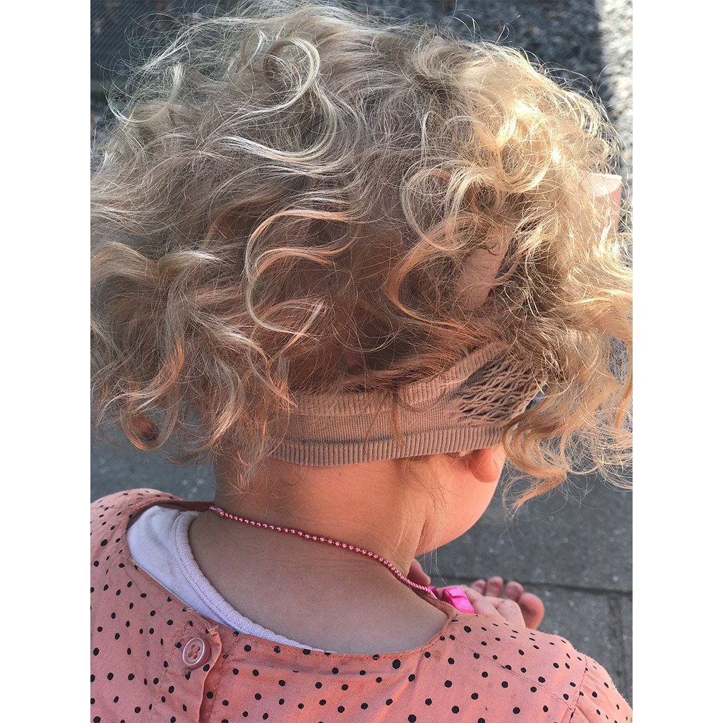 headband, cochlear implants, ci, hearing aid, hearing aids, child, deaf, hearing, decibel, hearing impairment, hearing loss, danaflex, cochlear, ciha, headband